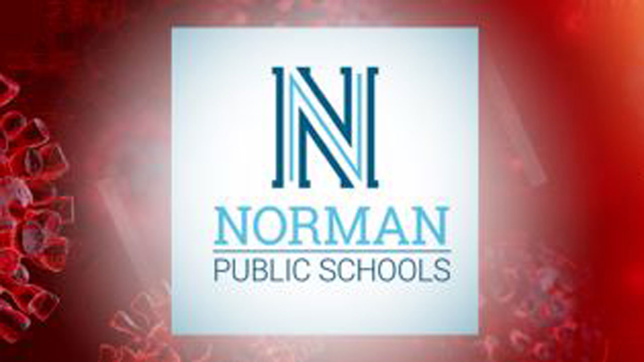 Norman Public Schools To Begin School Year With Virtual Learning