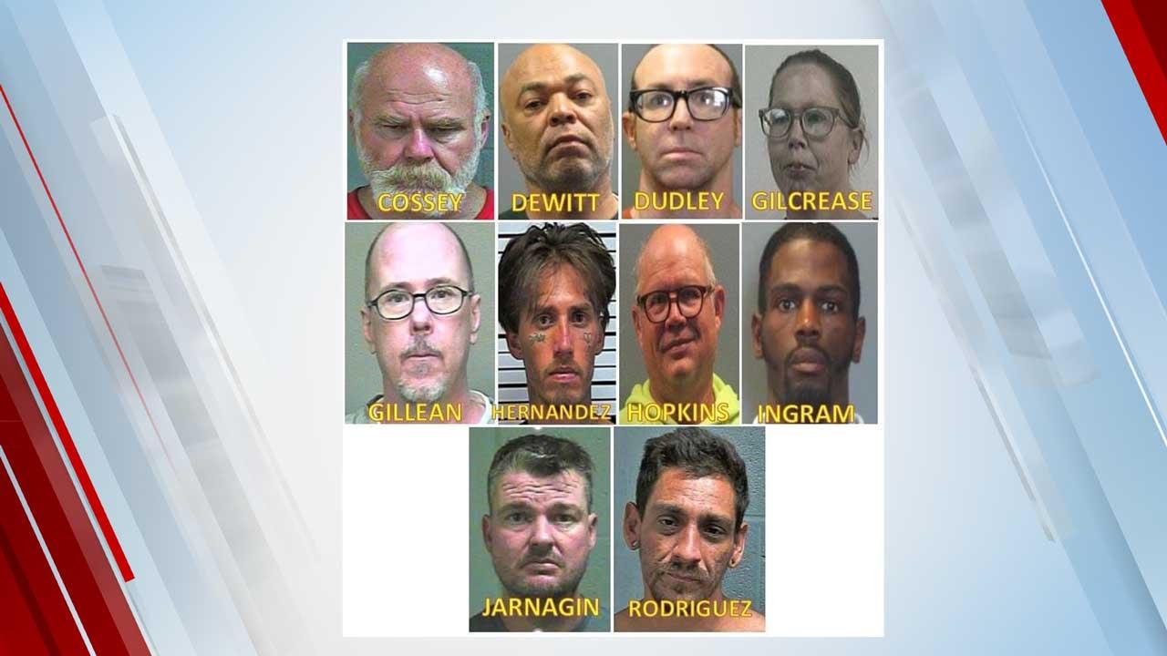 ocpds top 10 sex offenders 1594156862460.